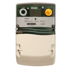 Multi tariff direct Three Phase Energy Meter / KWH Meters for Household